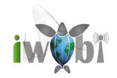 logo_iwobi