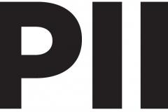 SPIE-logo-cmyk_