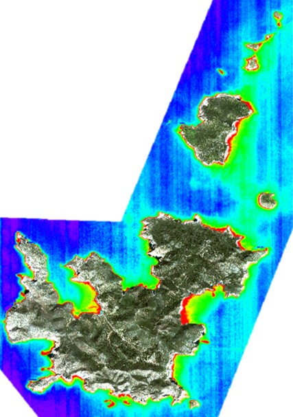 Cabrera_Satelite_Batimetria_map
