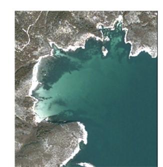 Cabrera_Satelite_Part_Batimetria_RGB