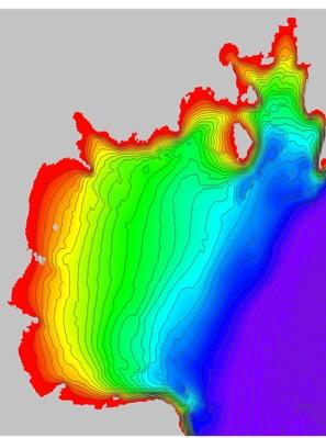 Cabrera_Satelite_Part_Batimetria_map2