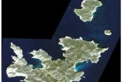 Cabrera_Satelite_Batimetria_RGB