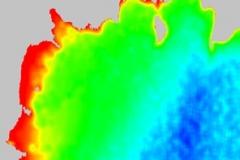 Cabrera_Satelite_Part_Batimetria_map1