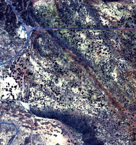 Teide_sateliteQB_2002_RGB_foto