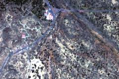 1Teide_WV-2_2011_RGB_foto